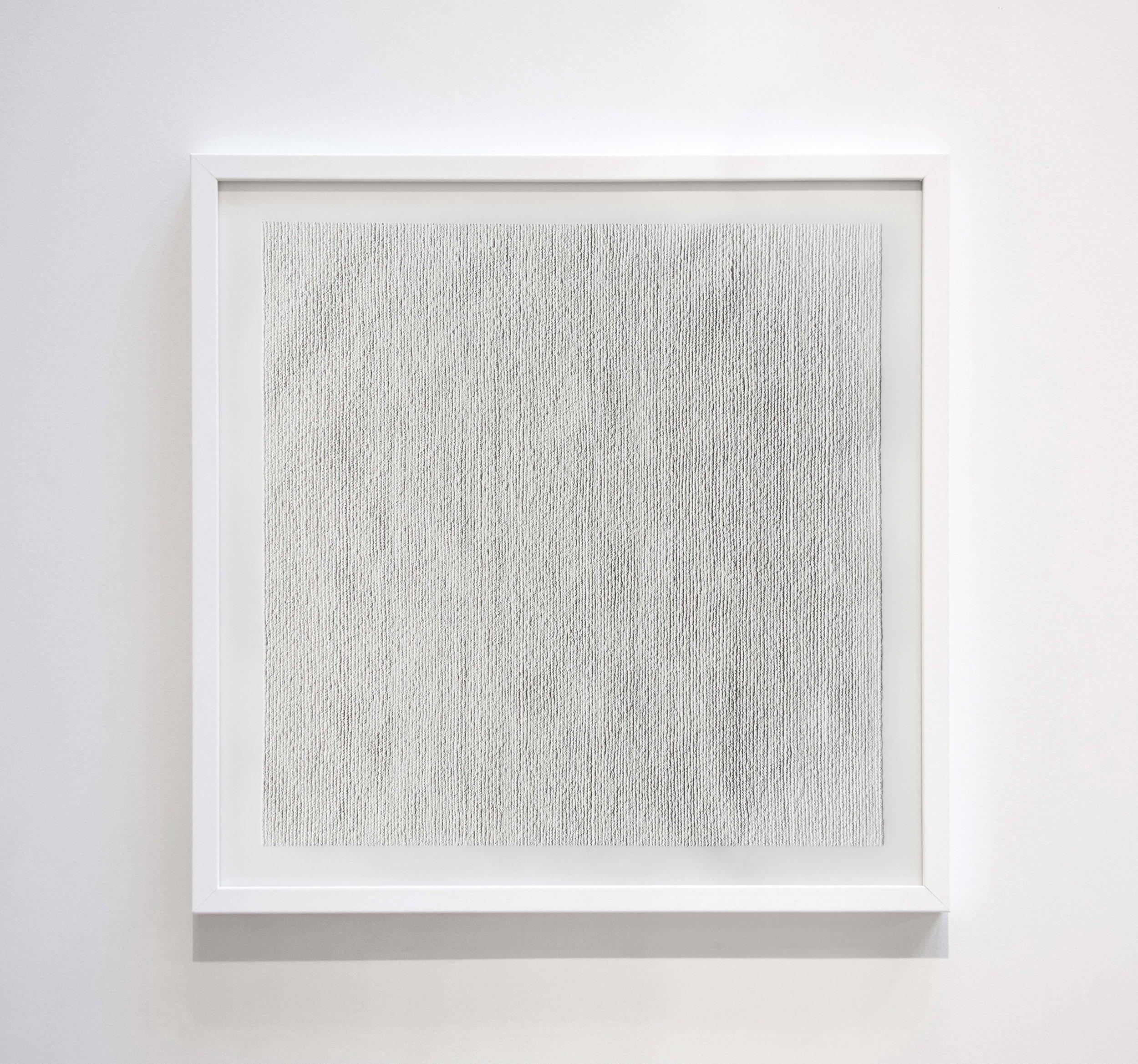 Antonin_Anzil-Square-4-vue2-low.jpg