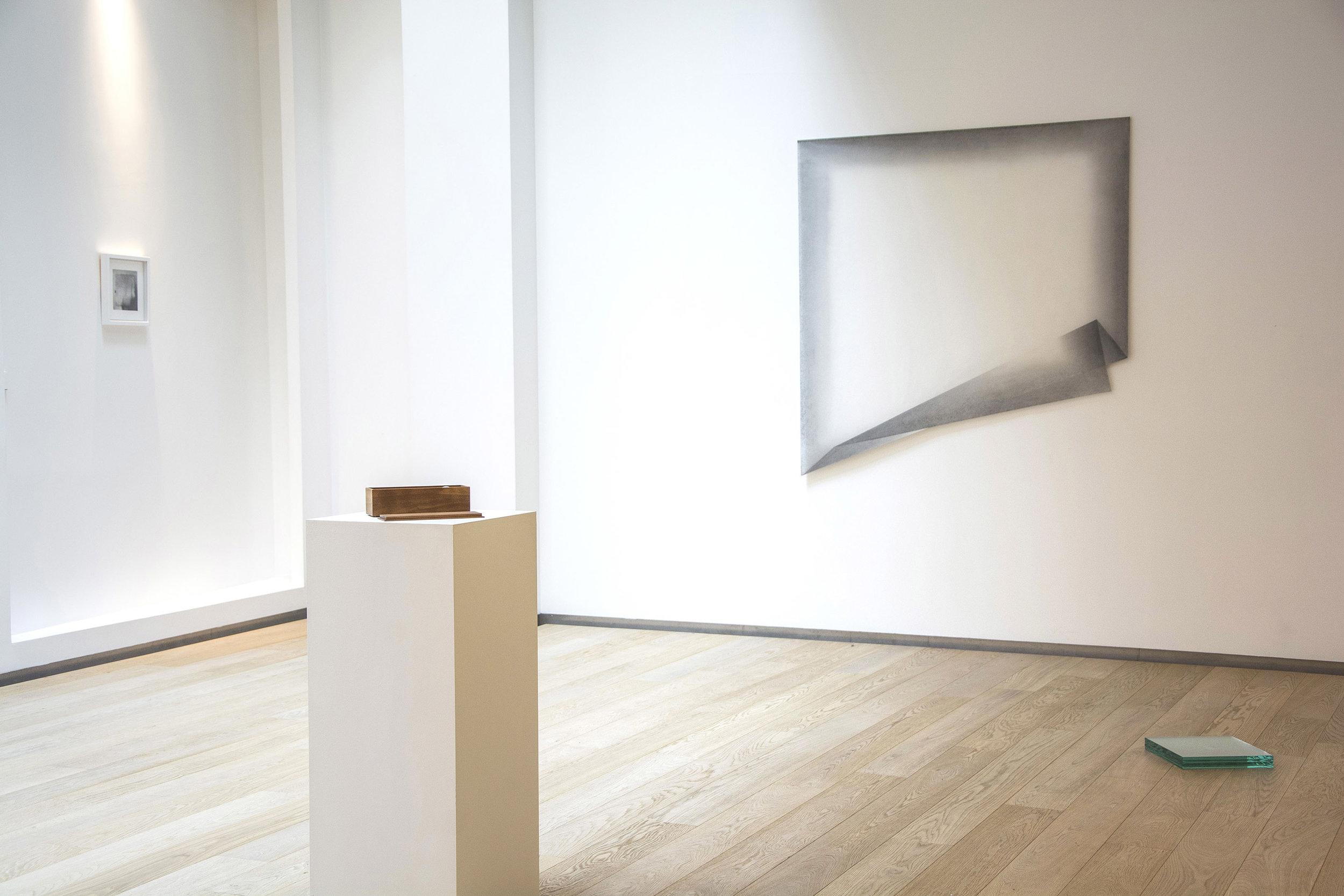Geneviève_Bachmann-Pliage-vue-expo.jpg