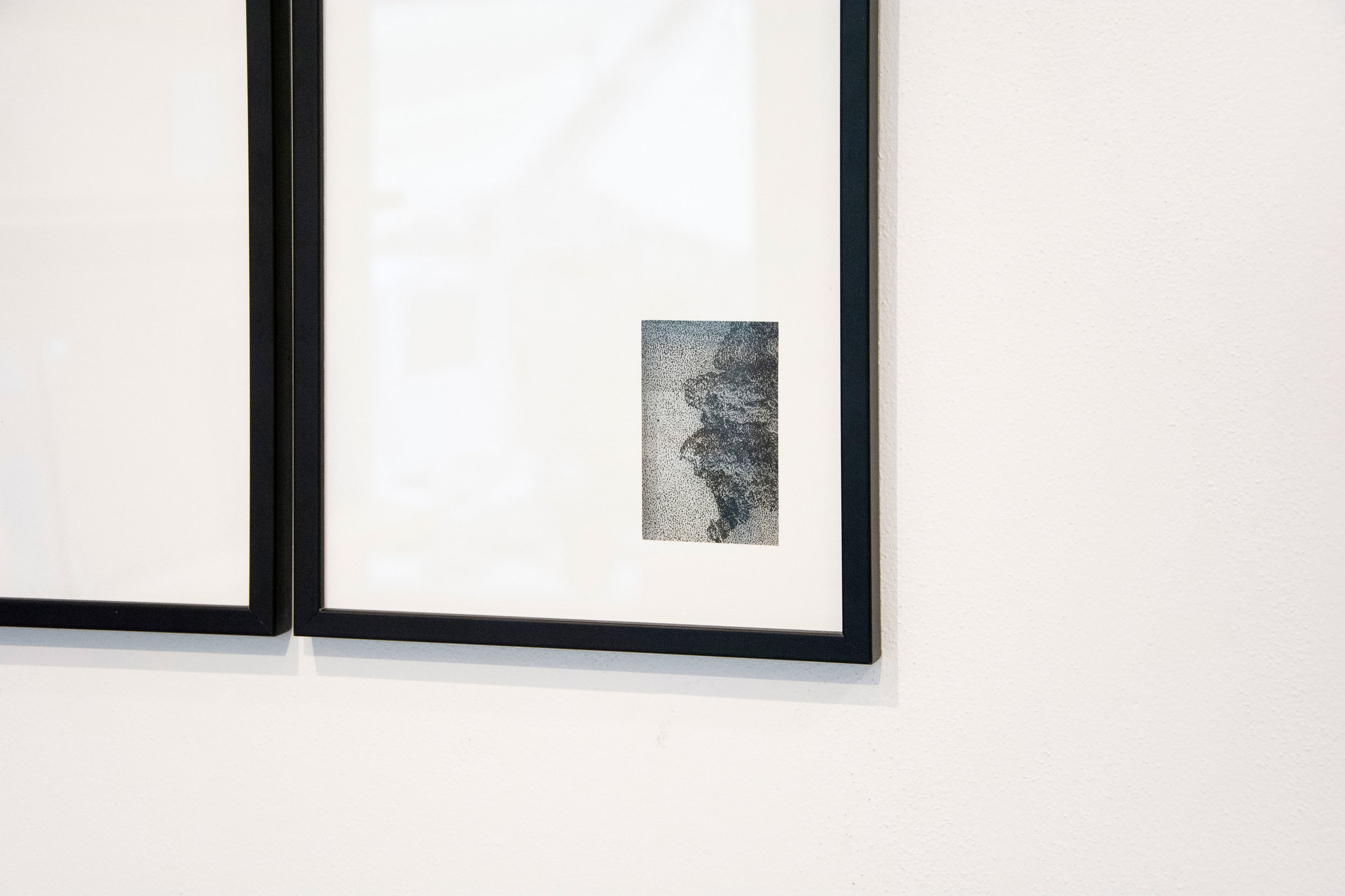 Artist_Series-22.jpg