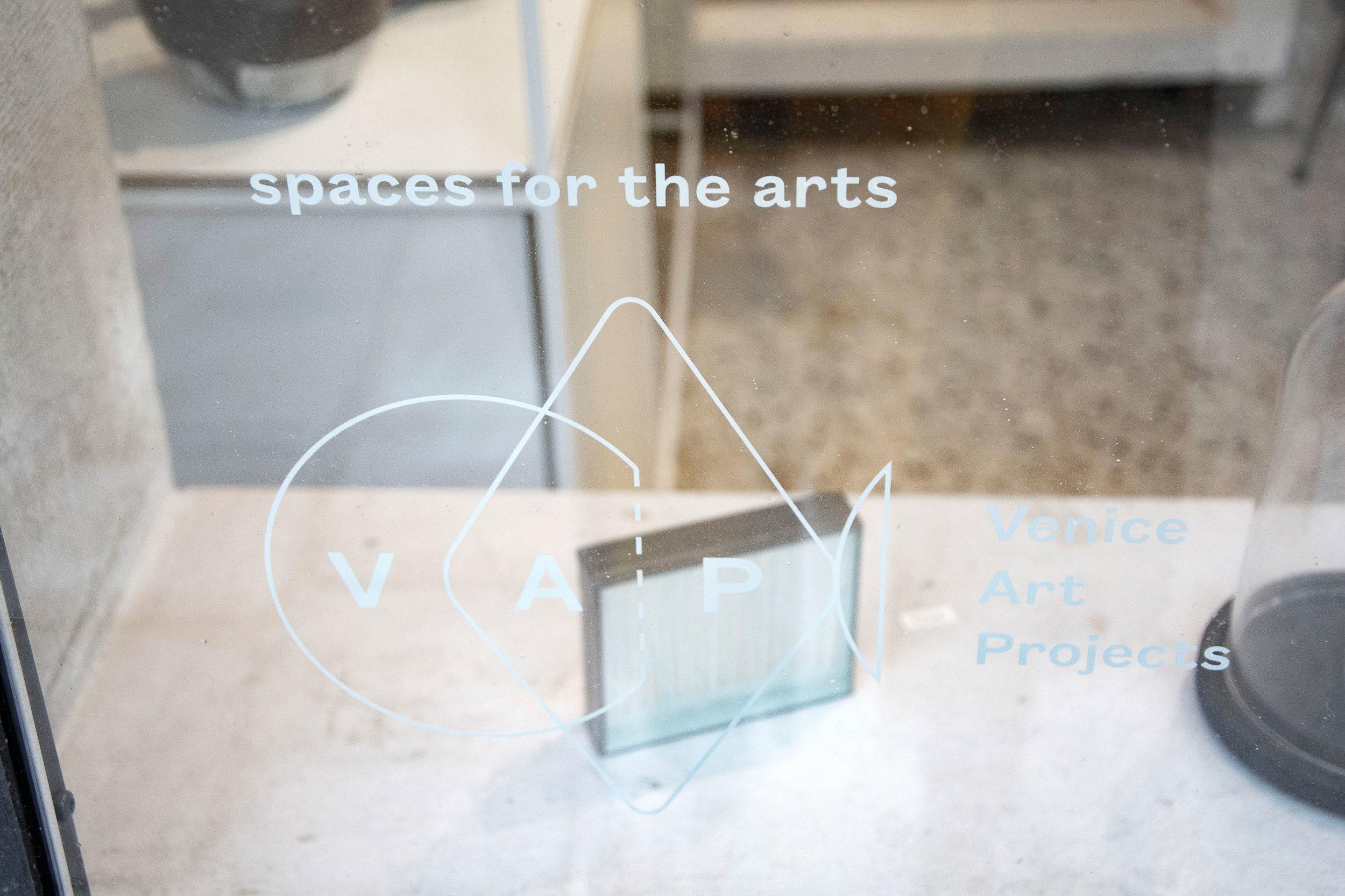 Artist_Series-33.jpg