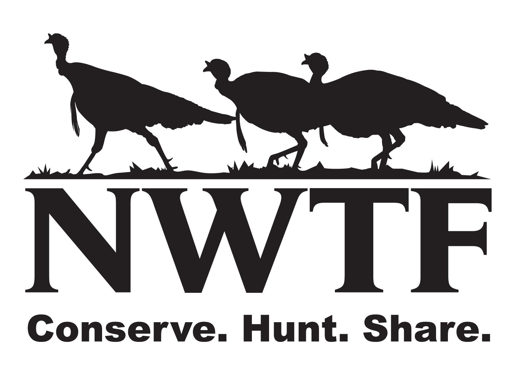 NWTF logo.jpg