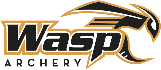 WASP_LOGO Boonetown copy 2.png