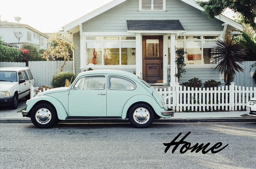 house-car-vintage-old-large.jpg