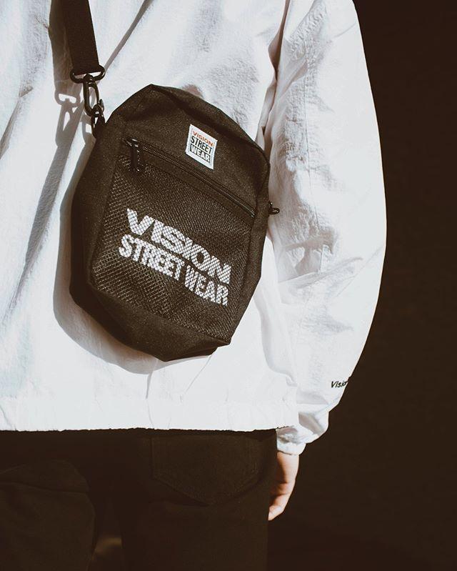 #visionstreetwear