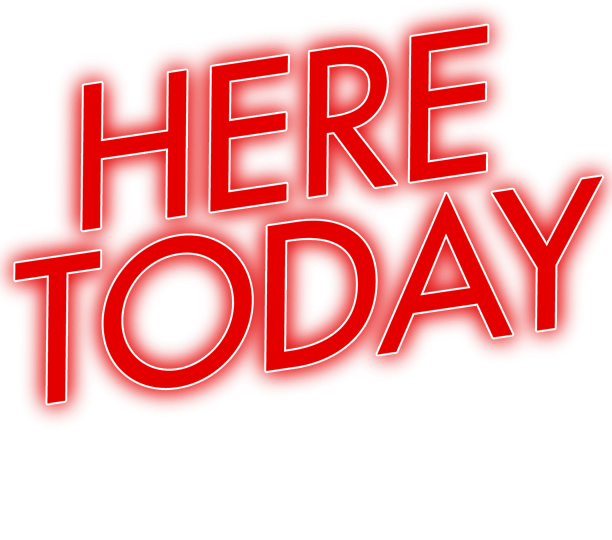 Here-Today-Tour-Logo.png