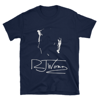 Now Available @RJWordShop
