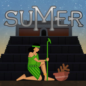 Sumer Title