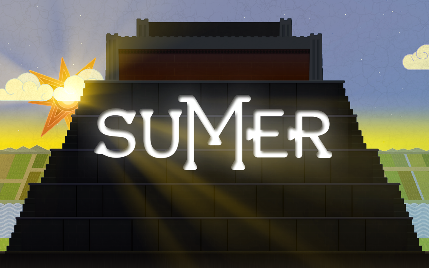 Title_Sumer.png