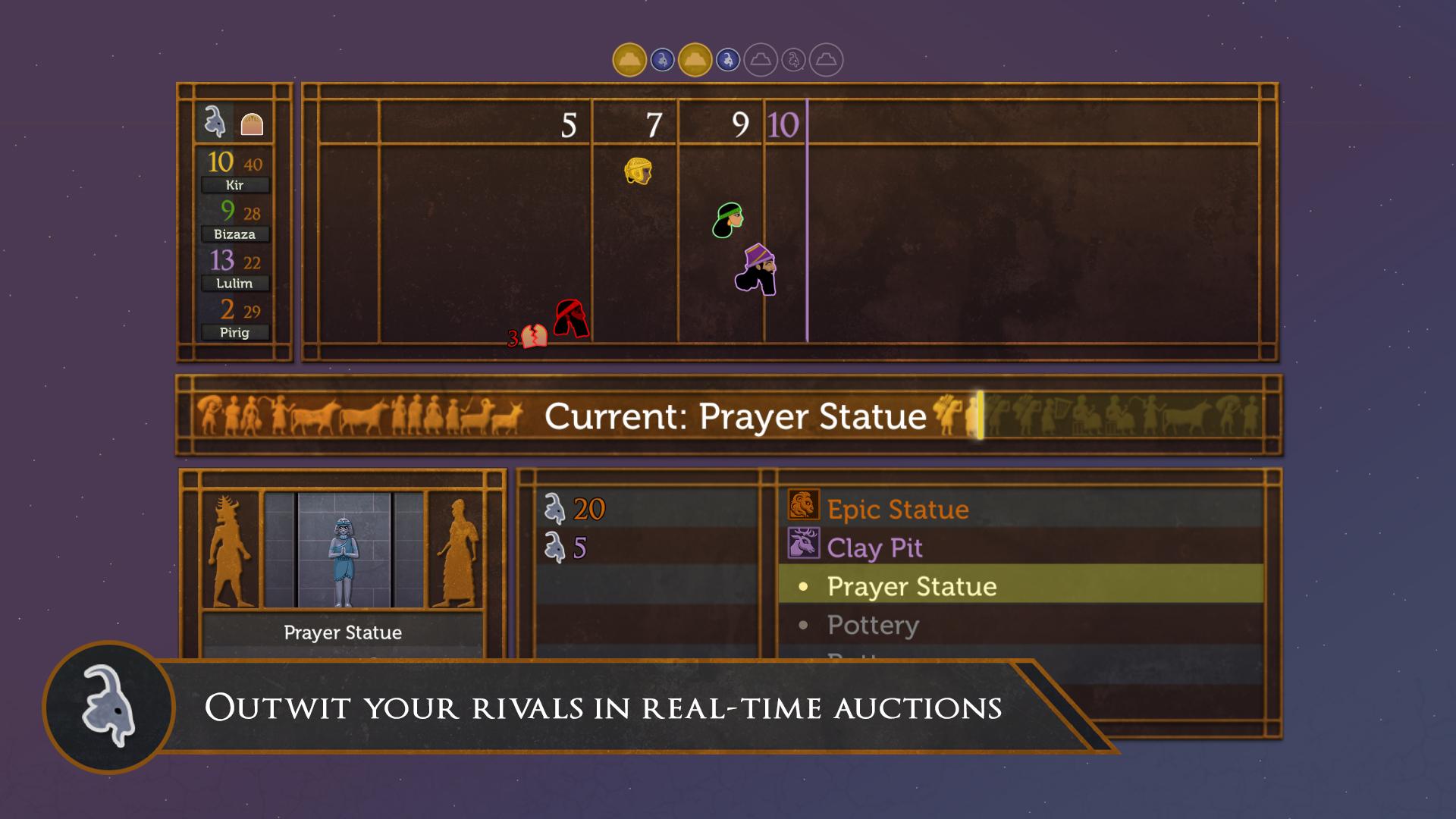 3-auction1920x1080.jpg