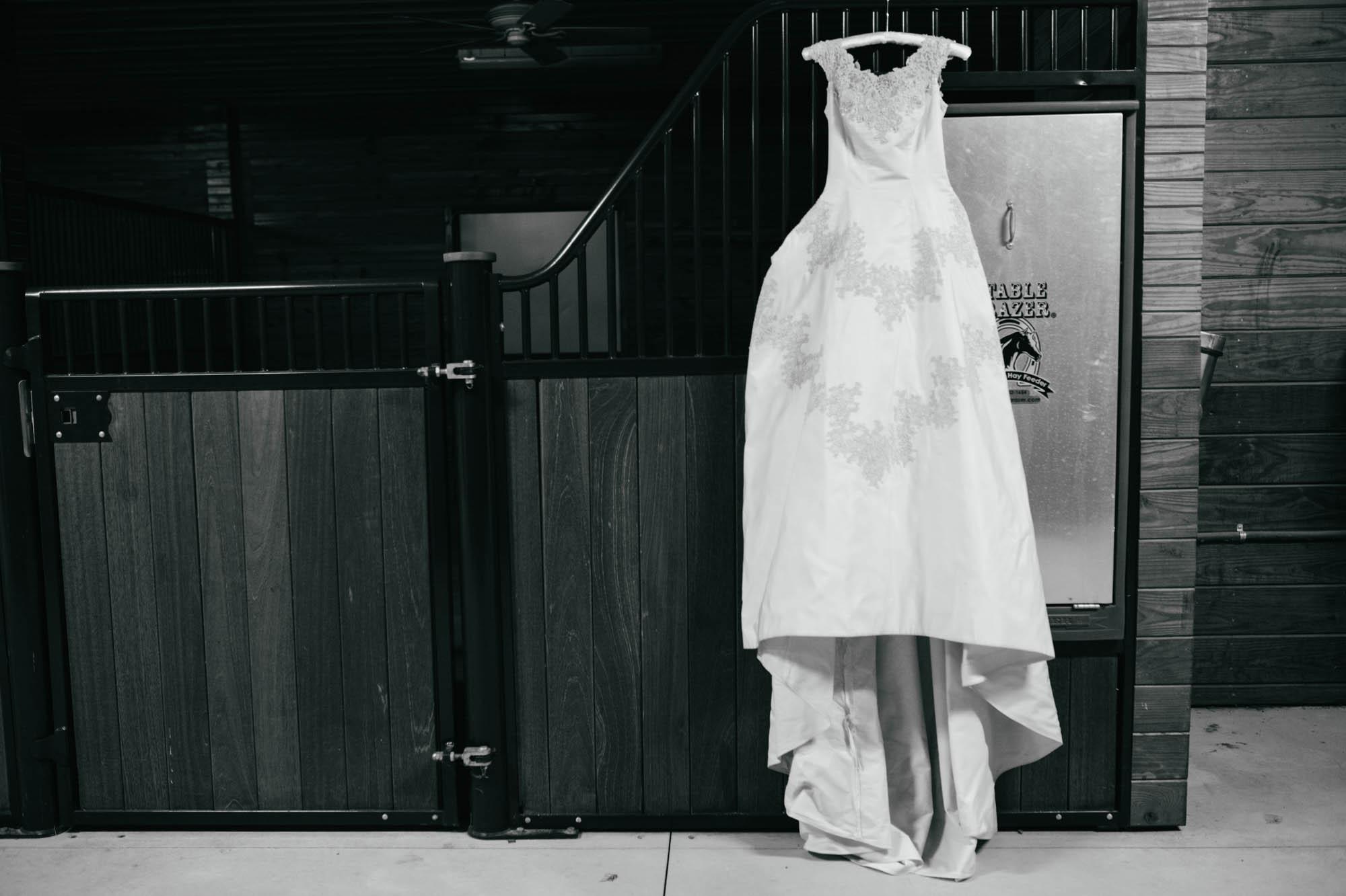 kentuckybarnwedding-2.jpg