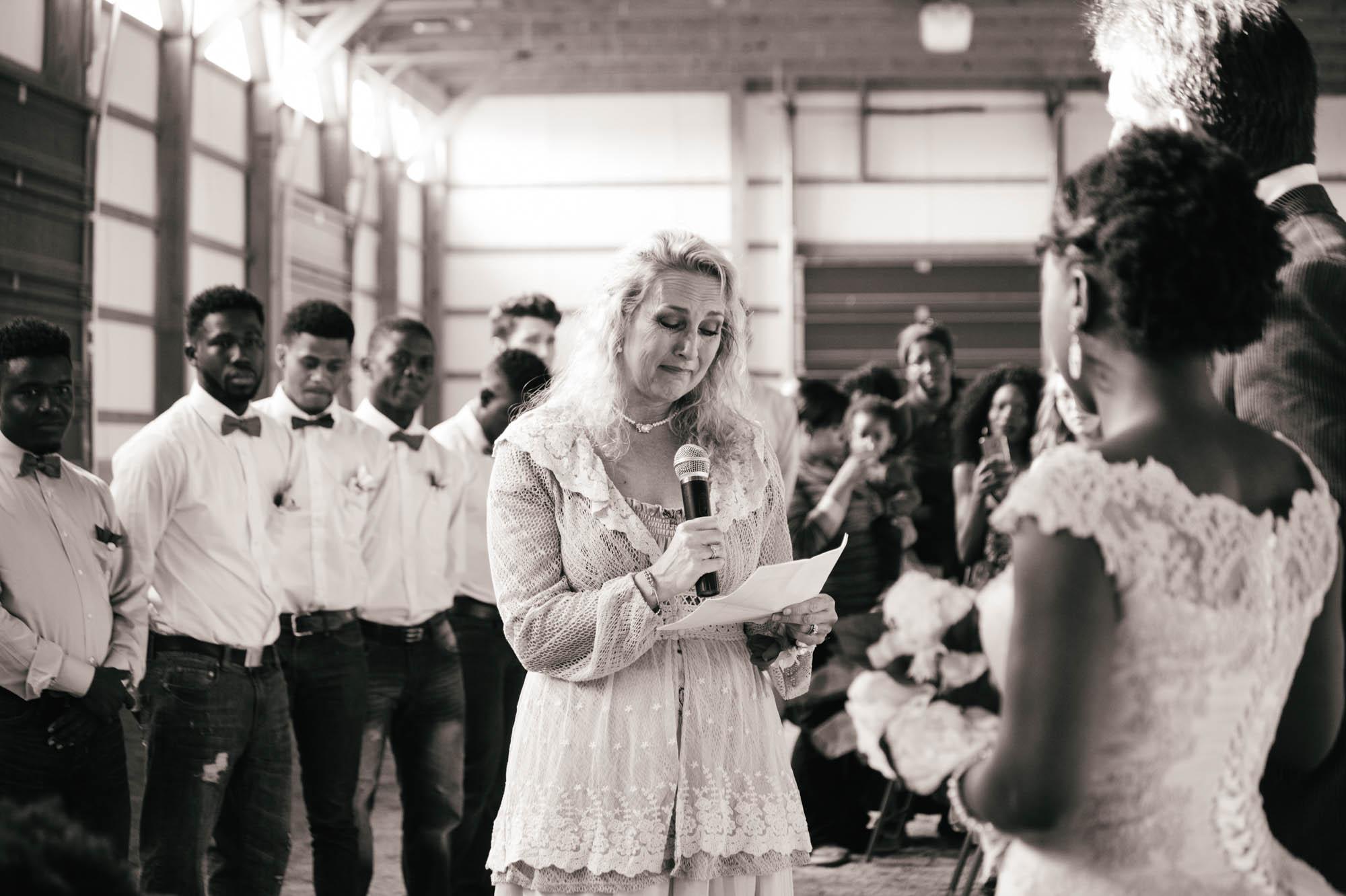 kentuckybarnwedding-6-4.jpg