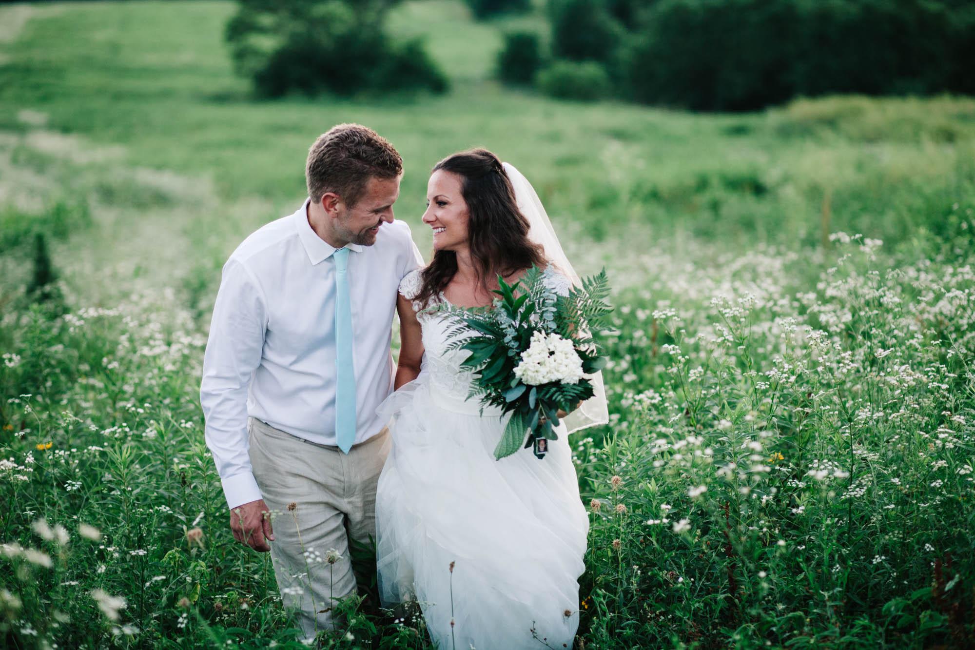 shakervillagewedding-18.jpg