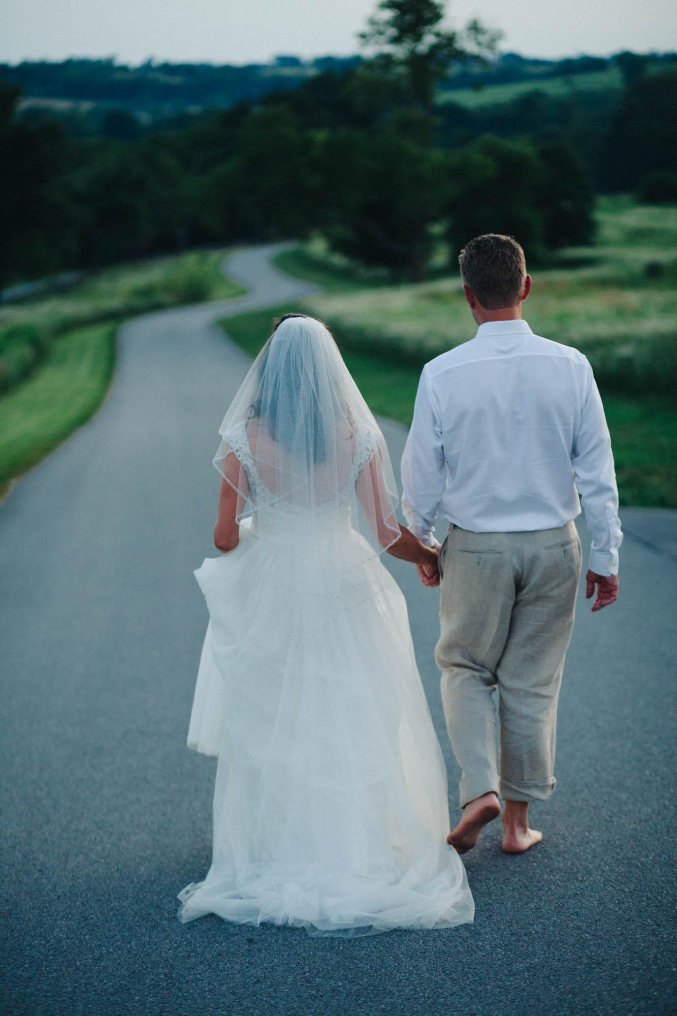 shakervillagewedding-30.jpg