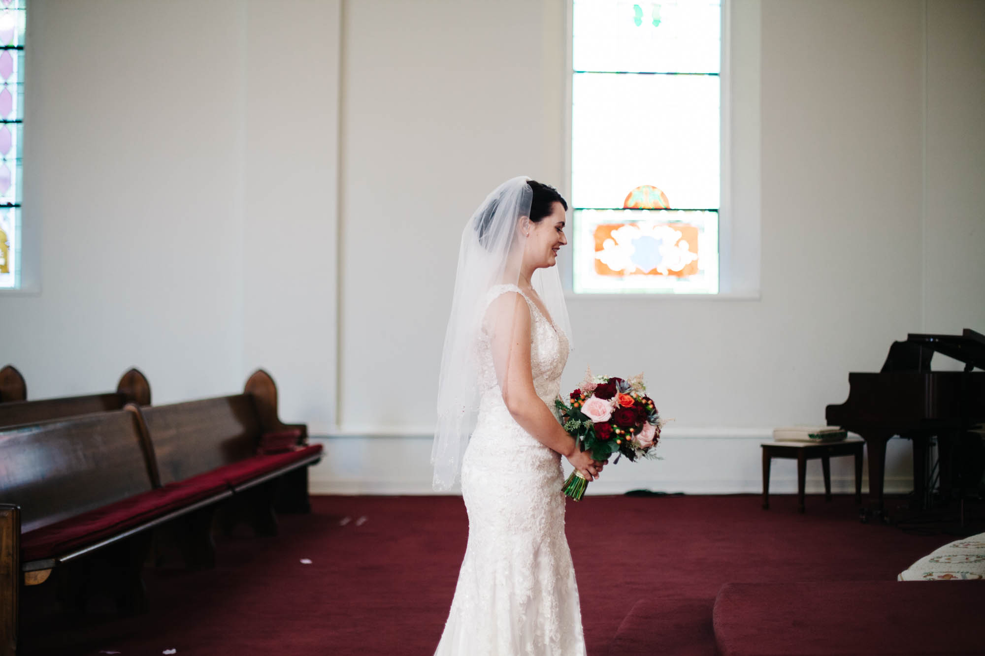 frankfortkentuckywedding-29.jpg