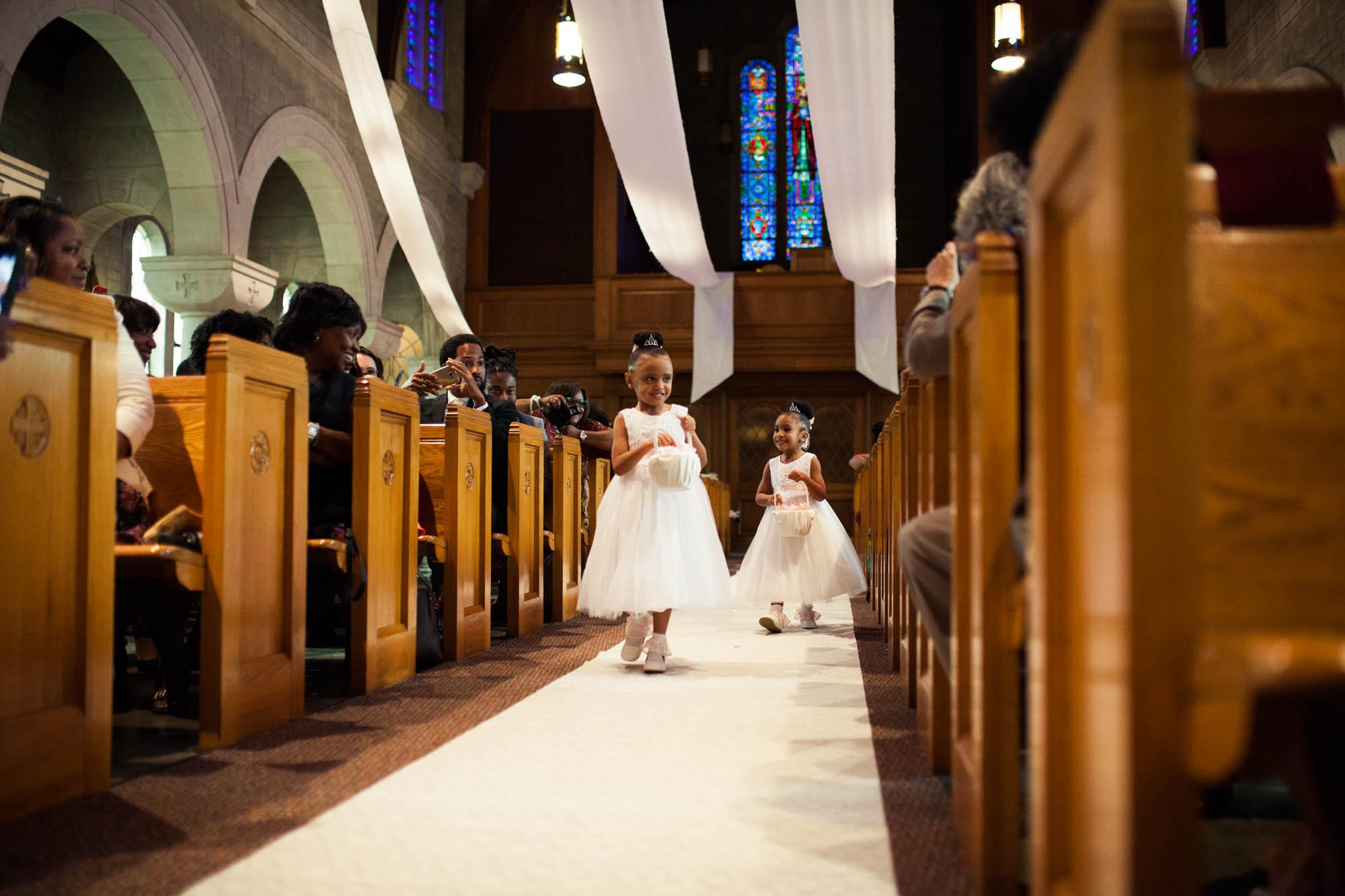 louisville wedding kendra lynne photography-3.jpg