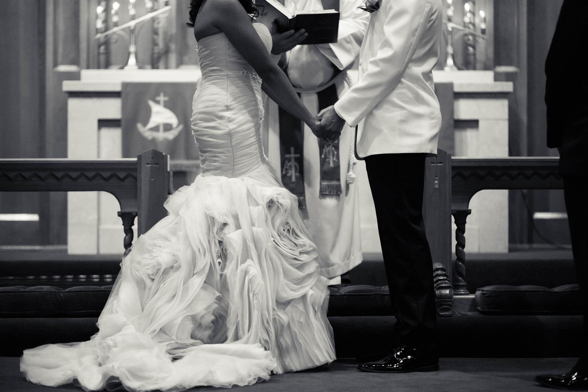louisville wedding kendra lynne photography-4.jpg