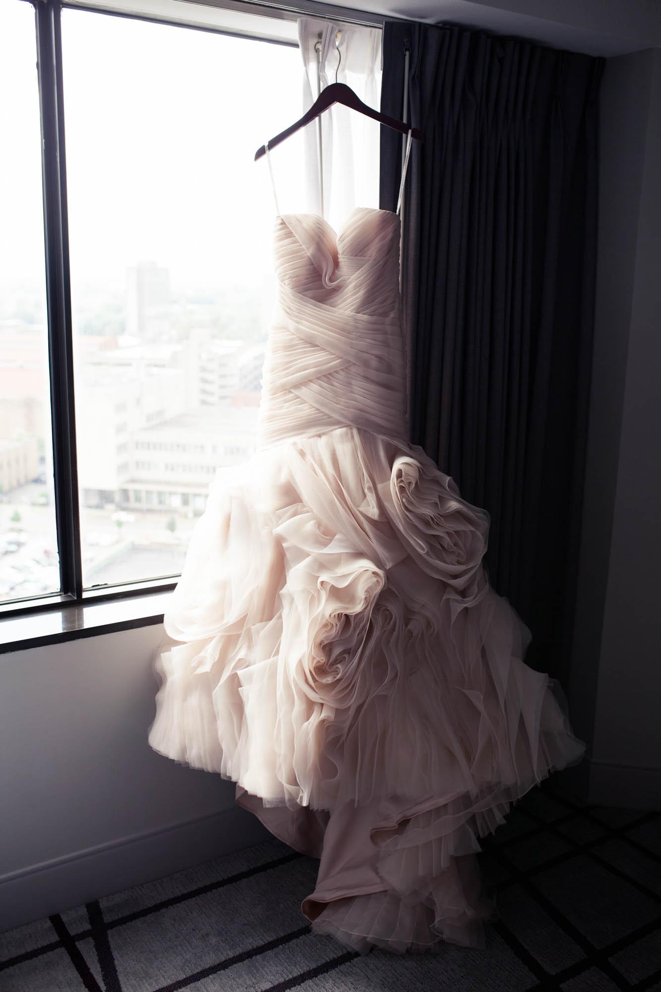 louisville wedding kendra lynne photography-14.jpg