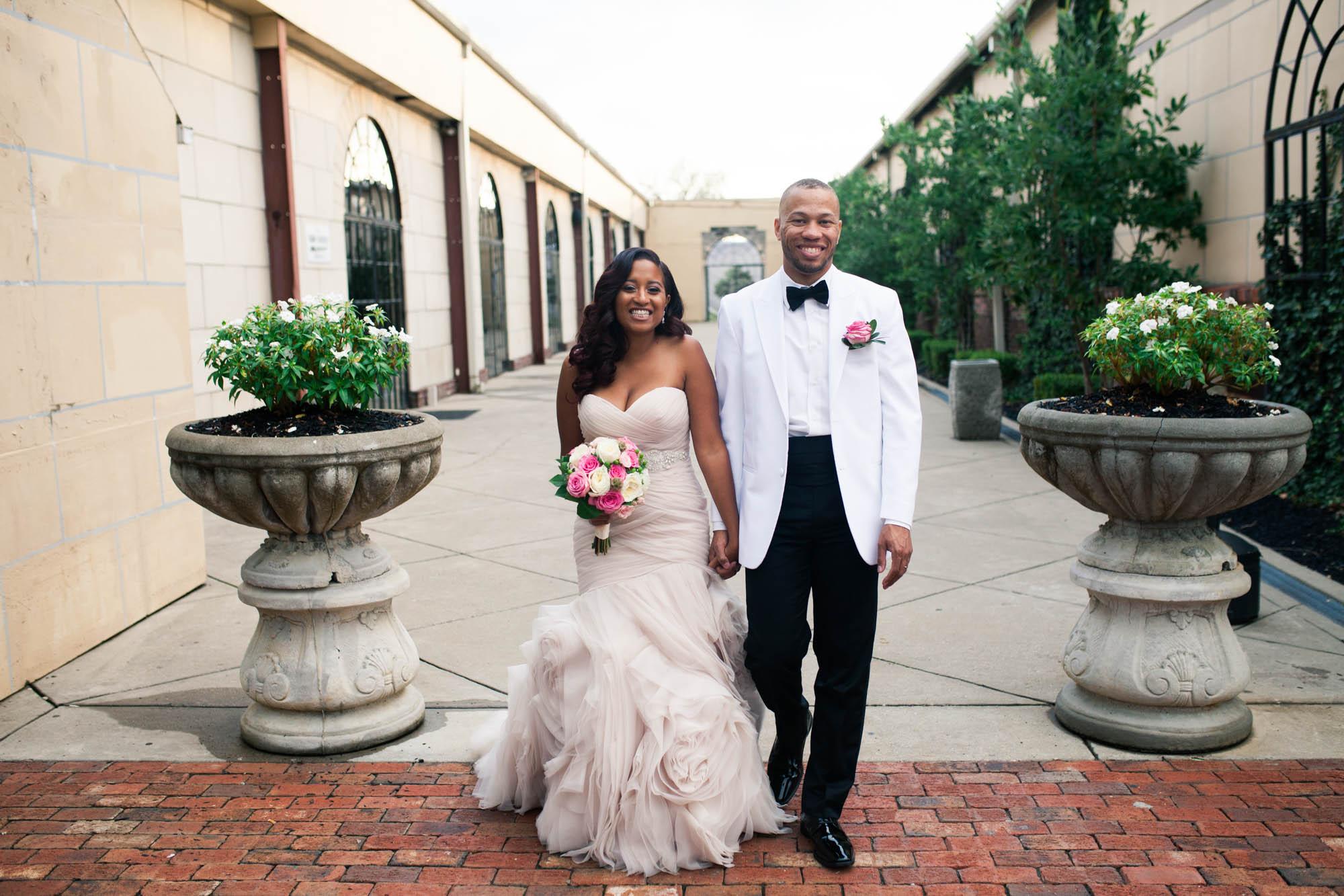 mellwood louisville wedding kendra lynne photography-3.jpg