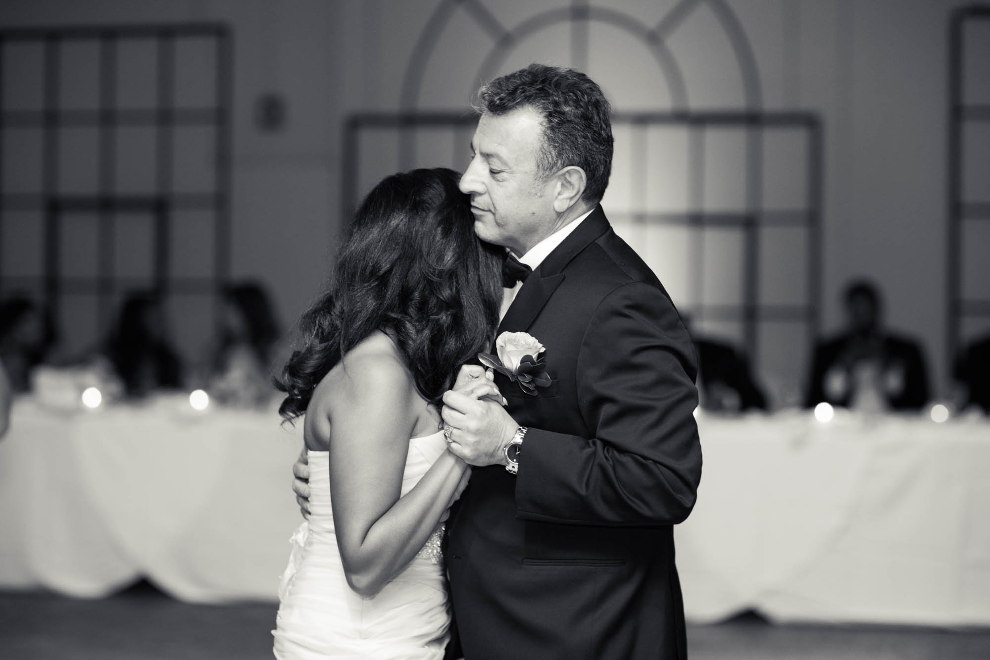 mellwood louisville wedding kendra lynne photography-25.jpg