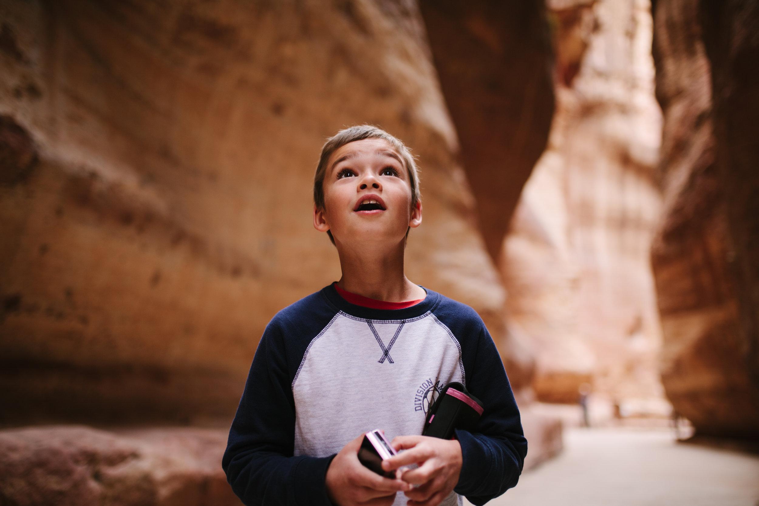 amman jordan photographer-12.JPG