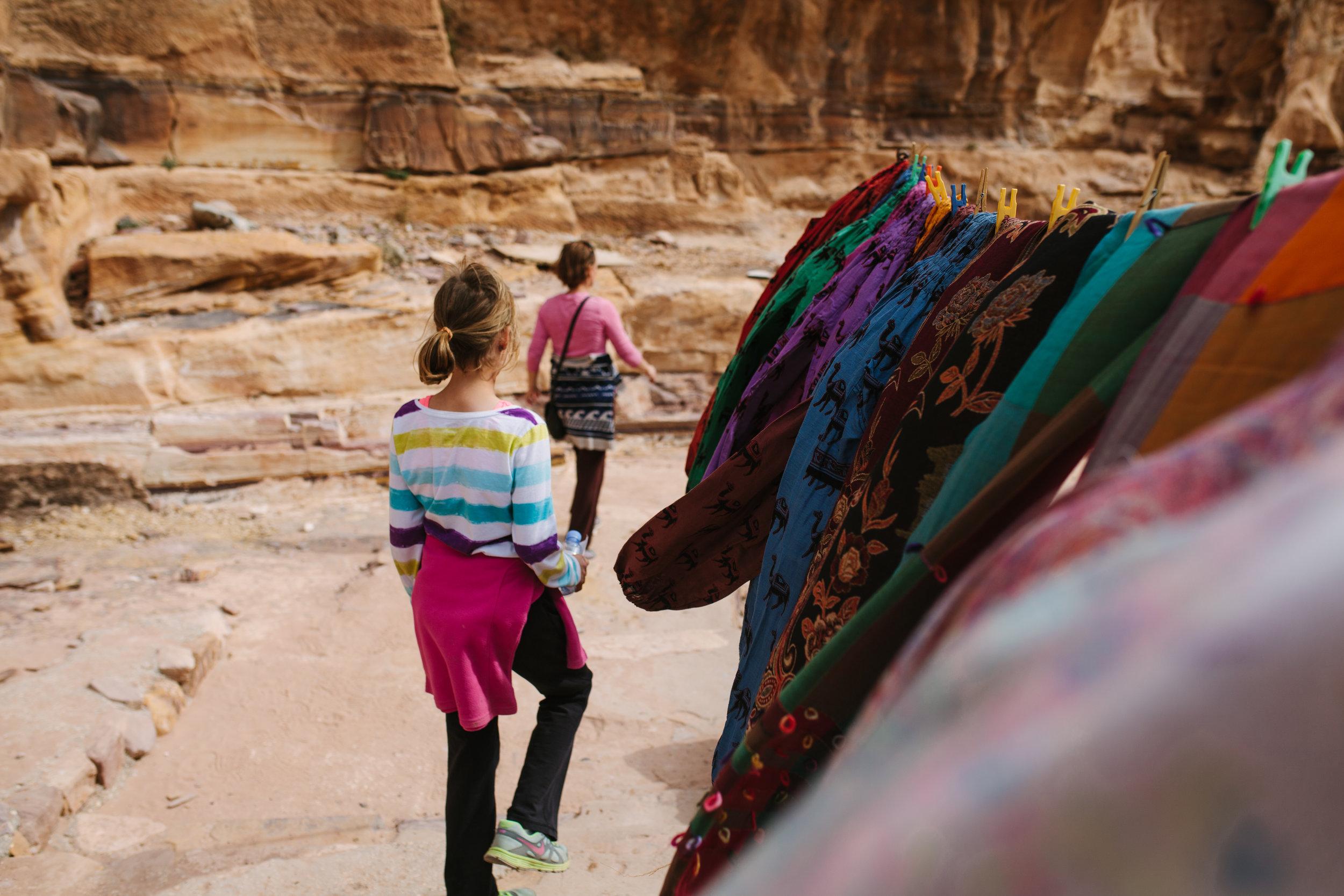 amman jordan photographer-54.JPG