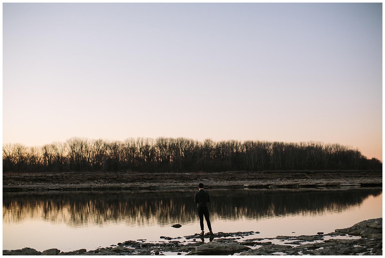 louisville-sunset.jpg