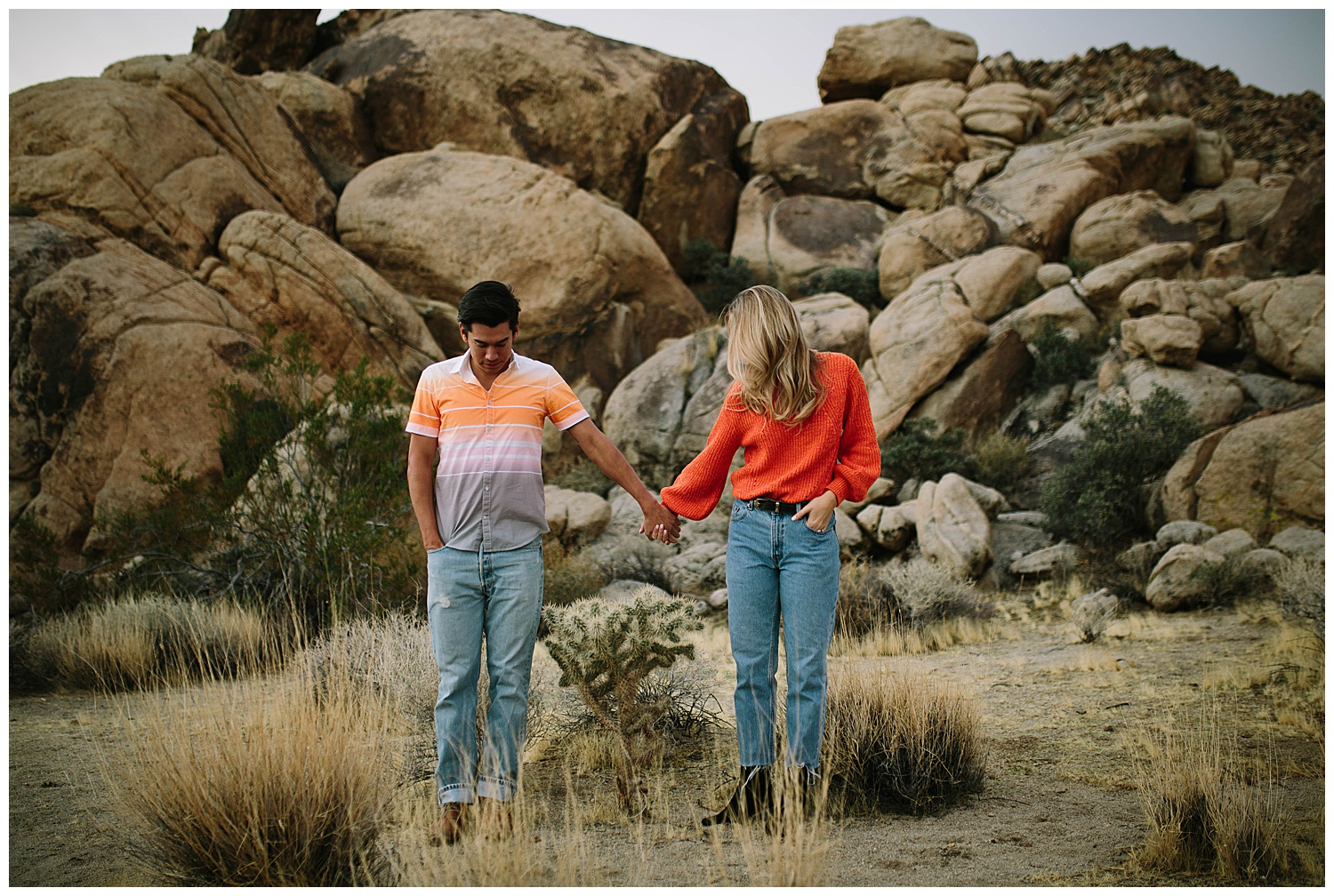 la.lifestyle.photography.session.engaged.malibu.joshuatree.kendralynnephotography-3.jpg