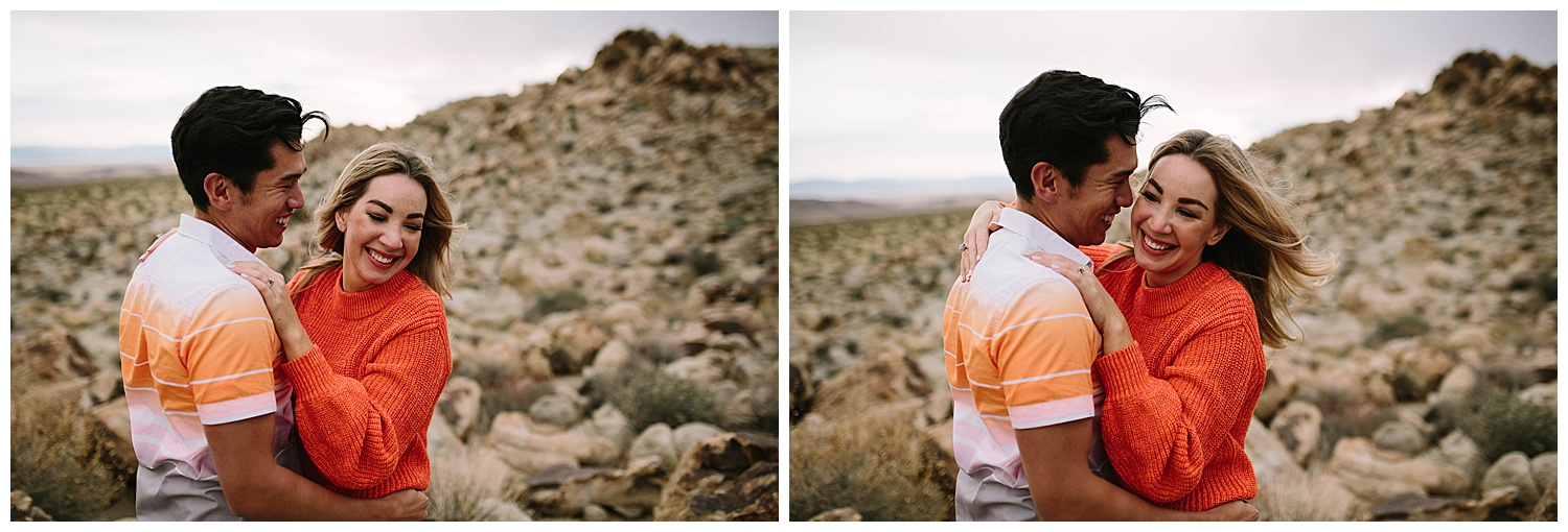 la.lifestyle.photography.session.engaged.malibu.joshuatree.kendralynnephotography-15.jpg