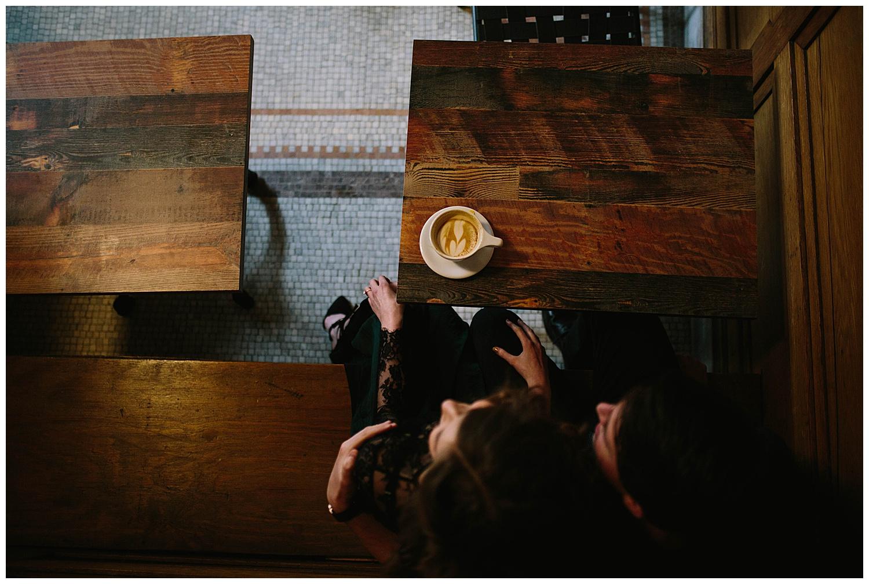la.lifestyle.photography.session.engaged.malibu.joshuatree.kendralynnephotography-7.jpg