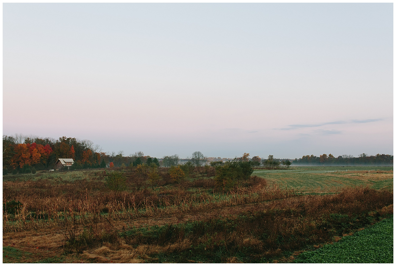 trent.and.kendra.photography.autumn.kentucky.foxhollow-22.jpg