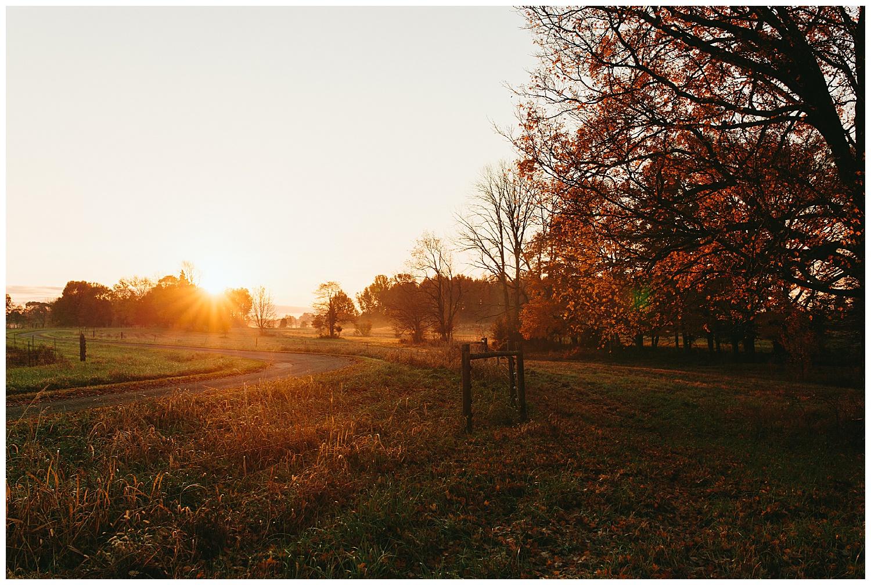 trent.and.kendra.photography.autumn.kentucky.foxhollow-36.jpg