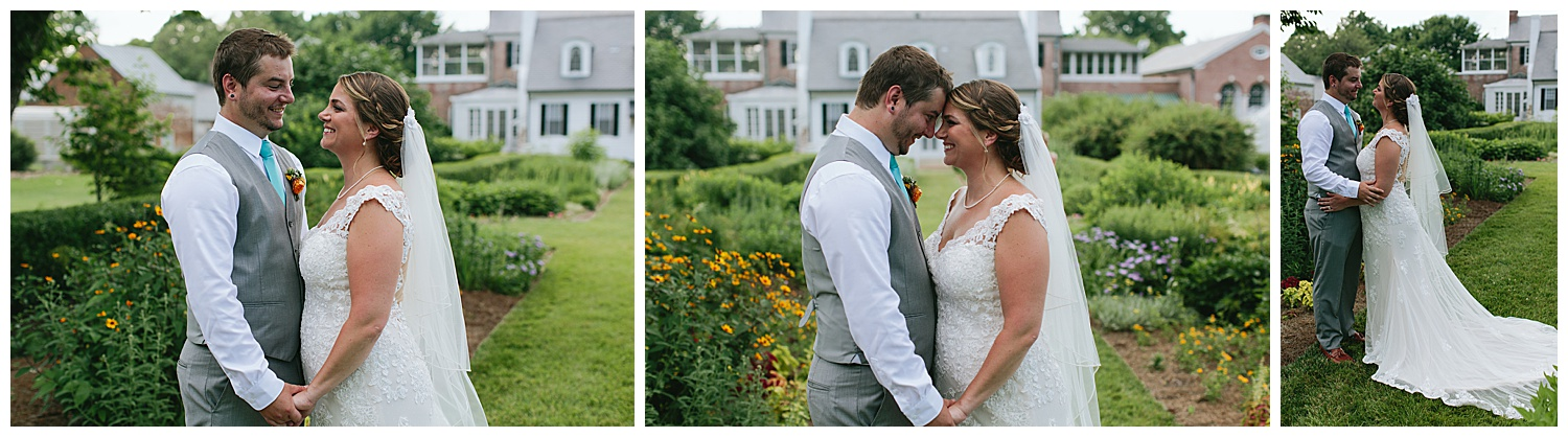 f.louisville.photographer.weddings.oxmoor.garden.estate-117.jpg