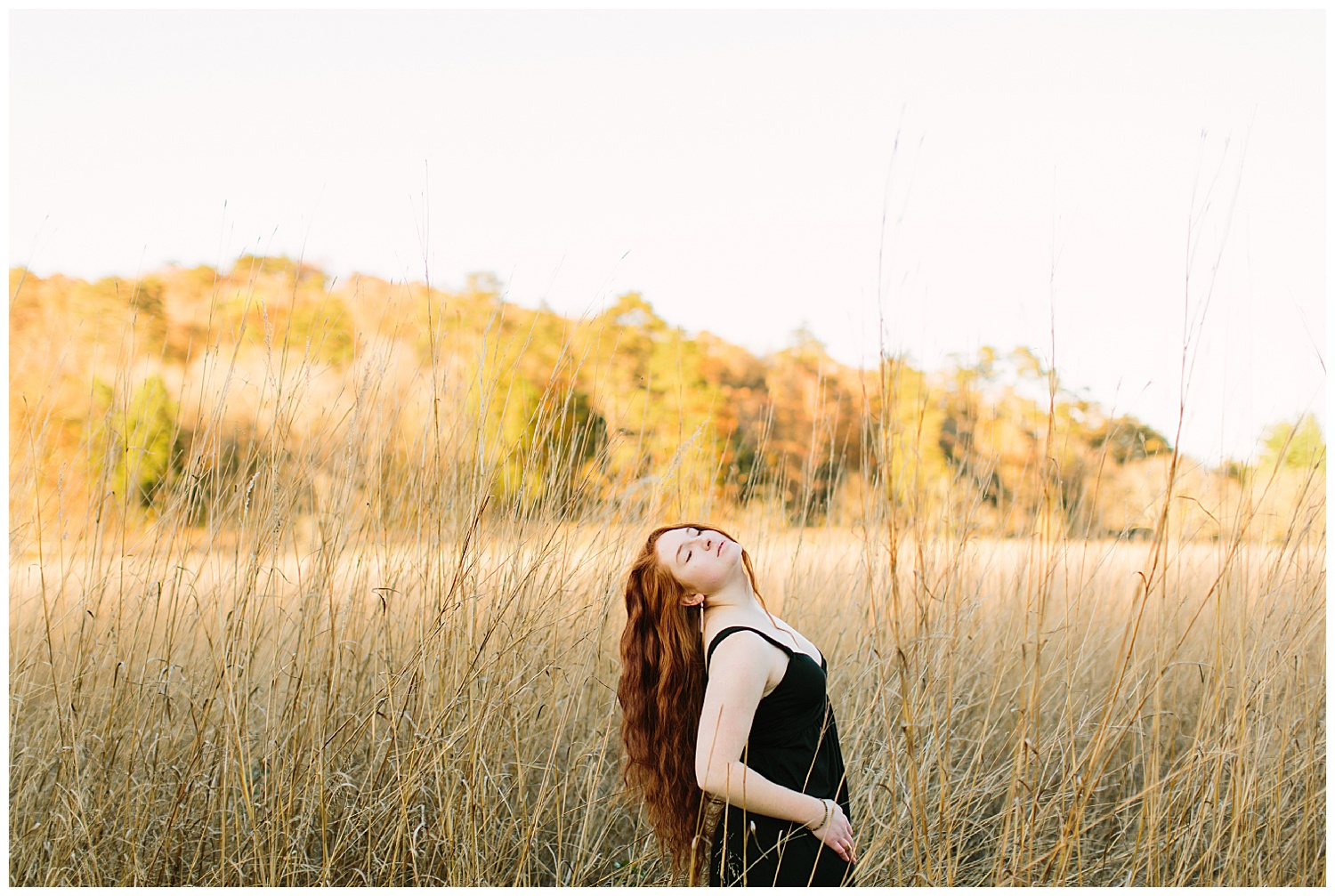 trent.and.kendra.photography-6.jpg