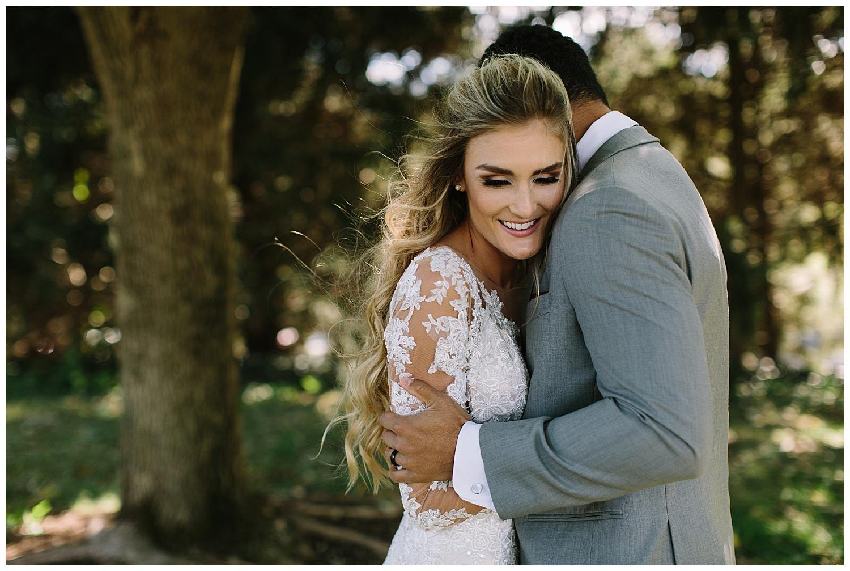 trent.and.kendra.photography.louisville.photographers.kentucky.wedding-3.jpg