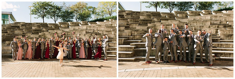 trent.and.kendra.photography.louisville.photographers.kentucky.wedding-14.jpg