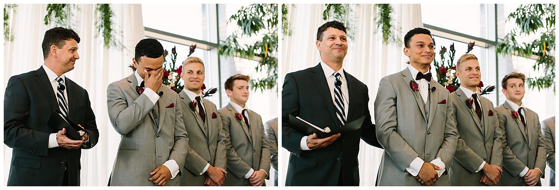 trent.and.kendra.photography.louisville.photographers.kentucky.wedding-16.jpg