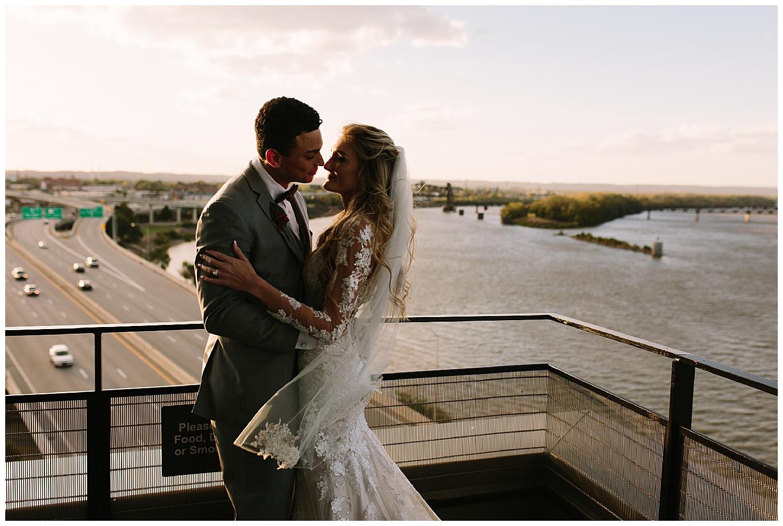 trent.and.kendra.photography.louisville.photographers.kentucky.wedding-21.jpg