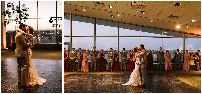 trent.and.kendra.photography.louisville.photographers.kentucky.wedding-22.jpg