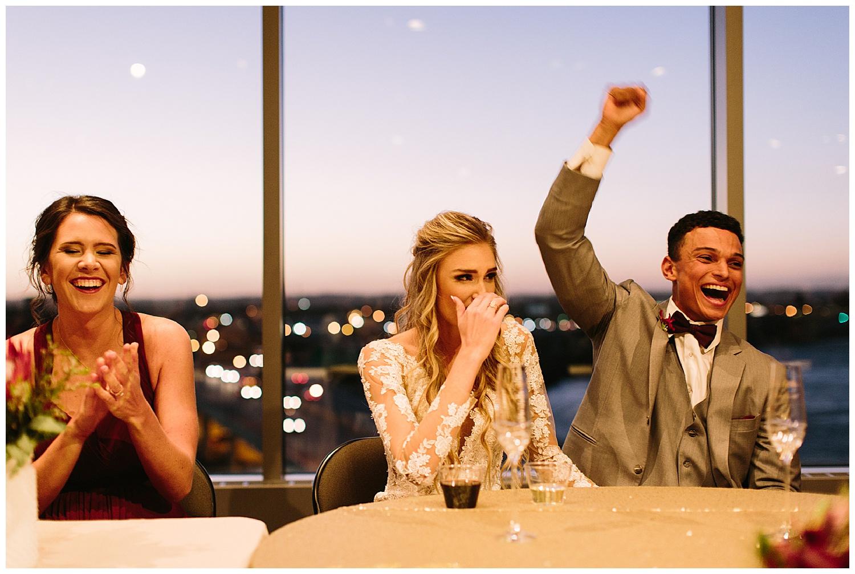 trent.and.kendra.photography.louisville.photographers.kentucky.wedding-23.jpg