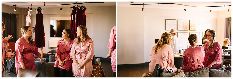 trent.and.kendra.photography.louisville.photographers.kentucky.wedding-27.jpg