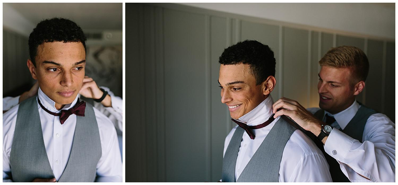 trent.and.kendra.photography.louisville.photographers.kentucky.wedding-28.jpg