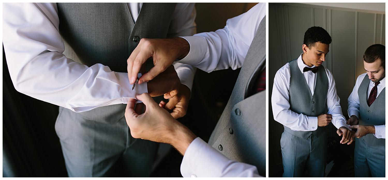trent.and.kendra.photography.louisville.photographers.kentucky.wedding-31.jpg