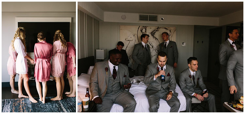 trent.and.kendra.photography.louisville.photographers.kentucky.wedding-45.jpg