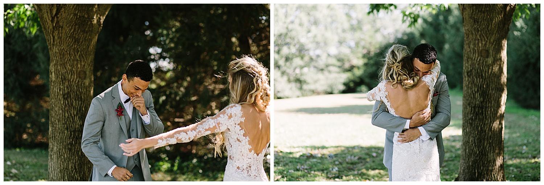 trent.and.kendra.photography.louisville.photographers.kentucky.wedding-53.jpg