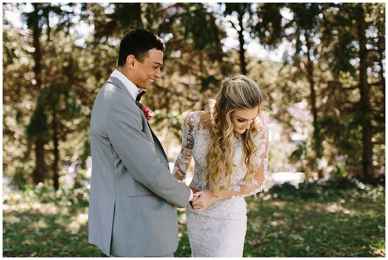 trent.and.kendra.photography.louisville.photographers.kentucky.wedding-60.jpg