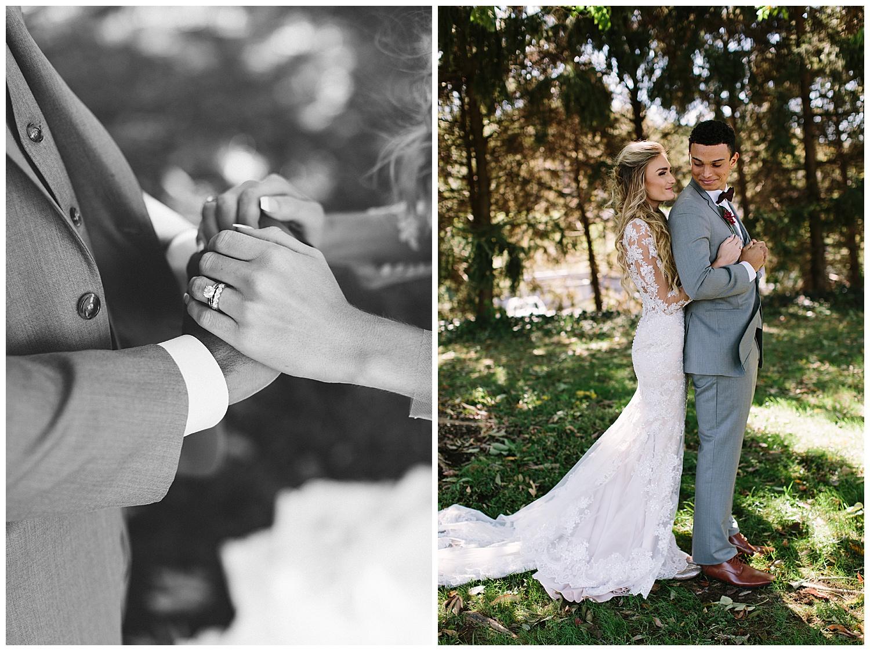 trent.and.kendra.photography.louisville.photographers.kentucky.wedding-68.jpg