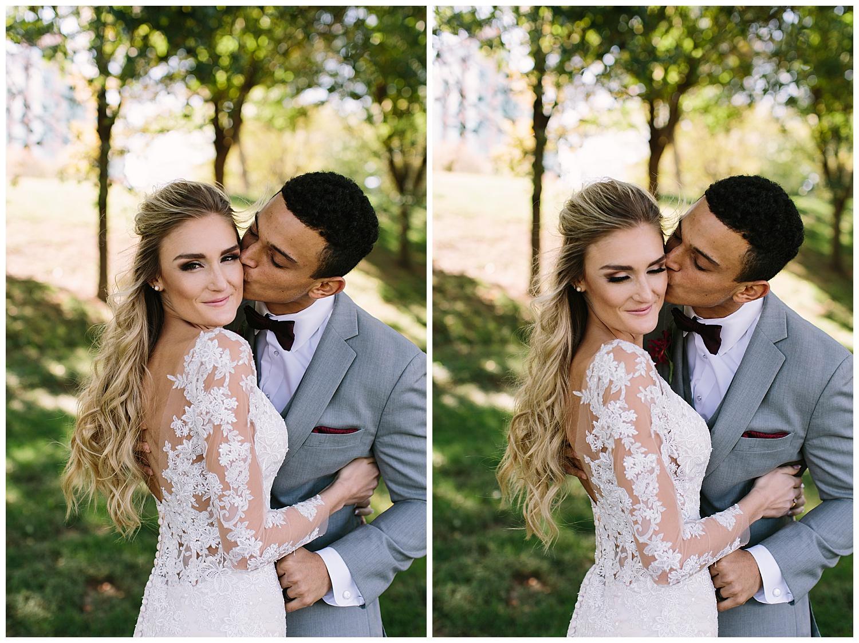 trent.and.kendra.photography.louisville.photographers.kentucky.wedding-82.jpg