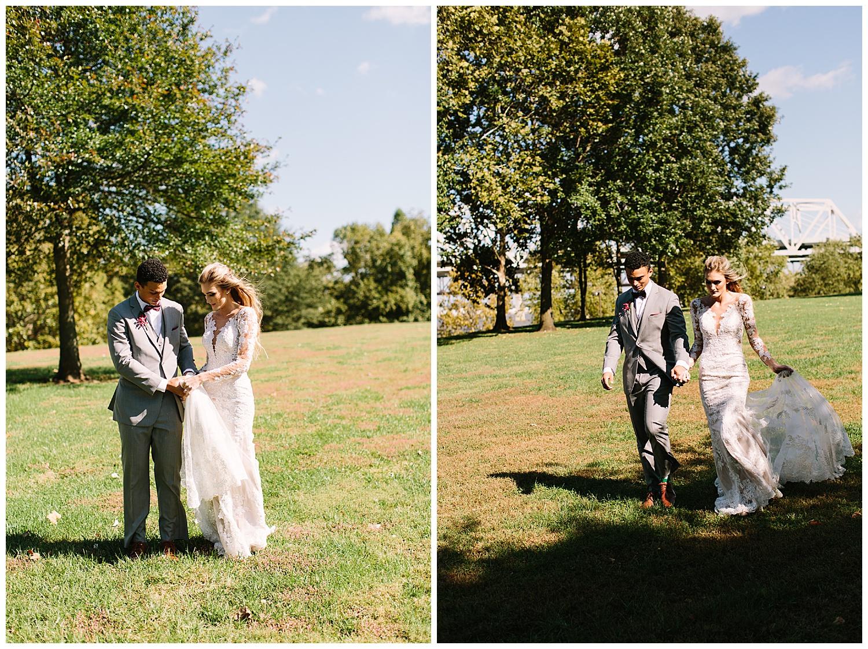 trent.and.kendra.photography.louisville.photographers.kentucky.wedding-76.jpg