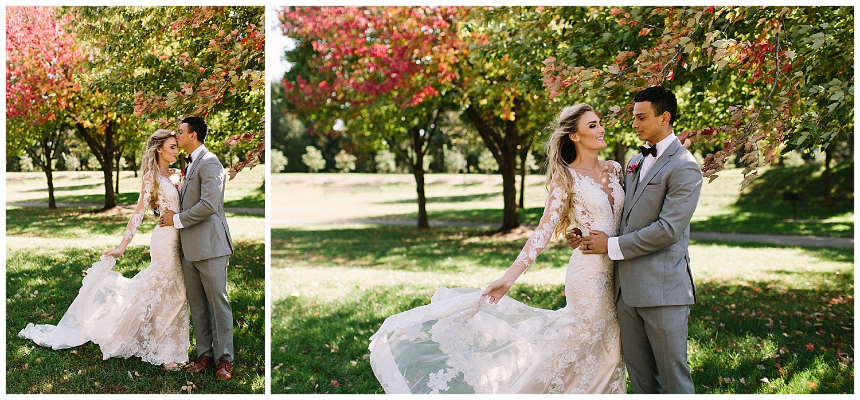 trent.and.kendra.photography.louisville.photographers.kentucky.wedding-87.jpg