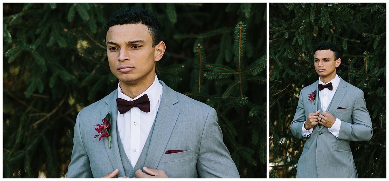 trent.and.kendra.photography.louisville.photographers.kentucky.wedding-95.jpg